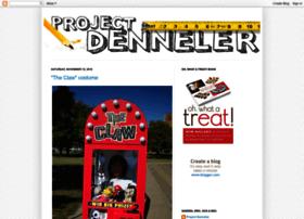 projectdenneler.com