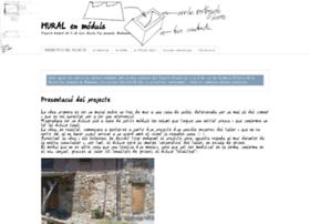 projecte.talleranoitina.es