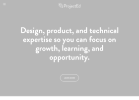 projected.com