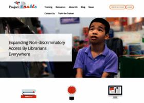 projectenable.syr.edu