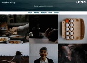 projectexponential.com