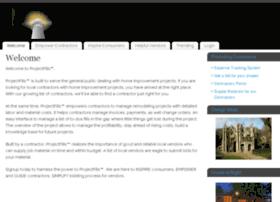 projectfills.com