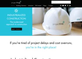 projectfrog.com
