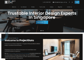 projectguru.com.sg