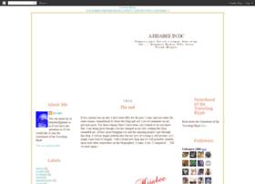 projecthijab.blogspot.com