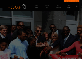 projecthome.org