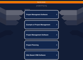 projecthq.org