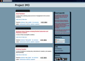 projectim3.blogspot.com