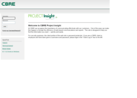projectinsight.cbre.com