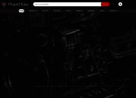 projectitalia.it