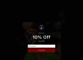 projectk9hero.org