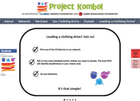 projectkombol.com
