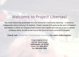 projectlibertas.org