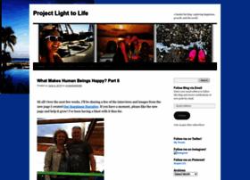 projectlighttolife.wordpress.com