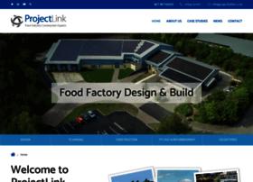 projectlinkltd.co.uk