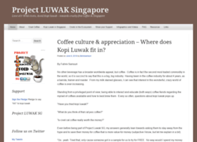 projectluwaksg.wordpress.com