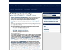 projectmanagement-courses.co.za