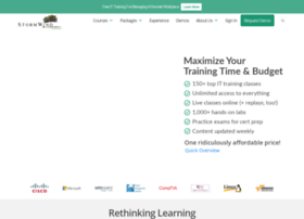 projectmanagementguru.com
