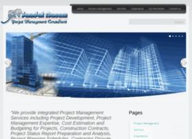 projectmanagementserve.com