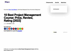 projectmanagerplanet.com