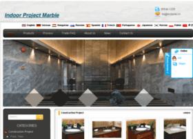 projectmarbles.com