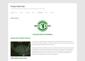 projectmatebar.wordpress.com
