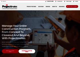 projectmates.com