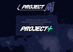 projectmgame.com