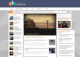 projectmirfield.co.uk