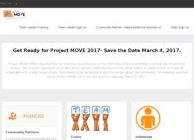 projectmove.utep.edu