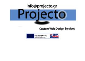 projecto.gr