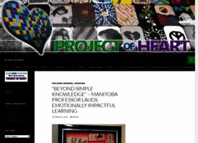 projectofheart.ca
