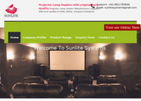 projectorlampdealer.com