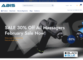 projectorsite.co.uk