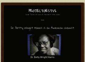projectorstv2.wordpress.com
