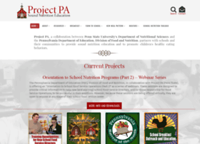 projectpa.org