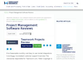 projectpicks.com