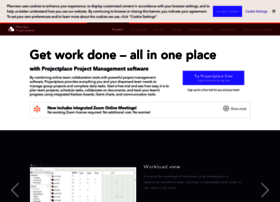 projectplace.com