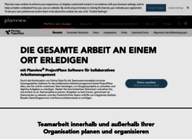 projectplace.de