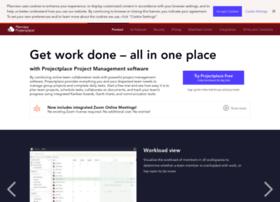 projectplace.nl