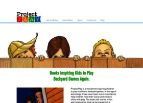 projectplaybooks.com