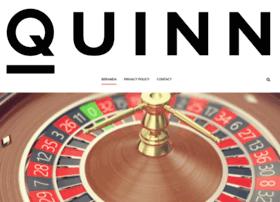 projectquinn.com