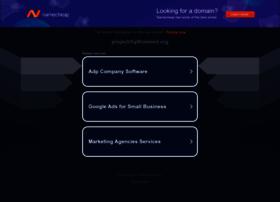 projectrhythmseed.org