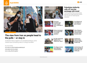projects.aljazeera.com