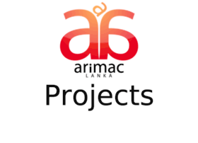projects.arimaclanka.com