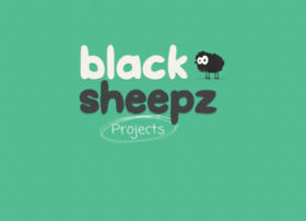 projects.blacksheepz.org