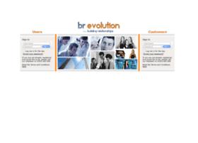 projects.brnetwork.com