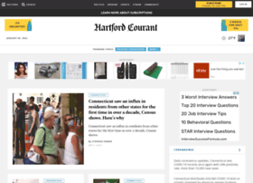 projects.courant.com
