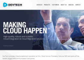 projects.devtechgroup.com
