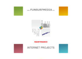 projects.funsurfmedia.com